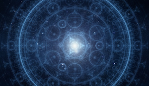 bilimsel-astroloji-700x405