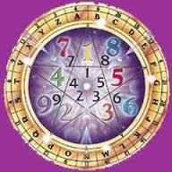 astro numeroloji analizi