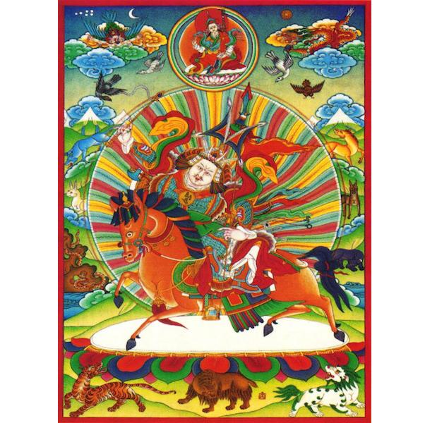 Batı Astrolojisi Analizi