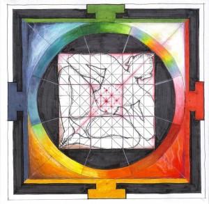 dogum-haritasi-analizi