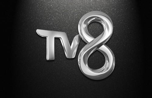tv8 burçlara göre güzellik