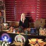 astrolog şenay yangel ofis