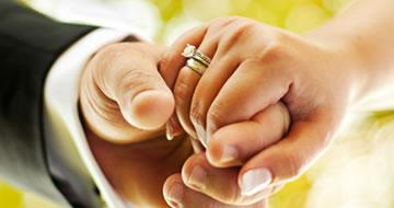 evlilik analizi