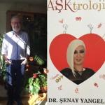 uğurkan erez aşktroloji
