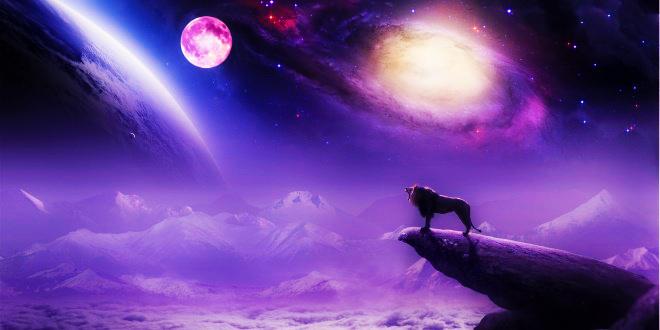 ay-aslan-burcunda