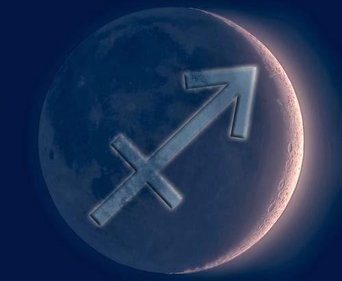 Ay Yay Burcunda Seyri Sefasında