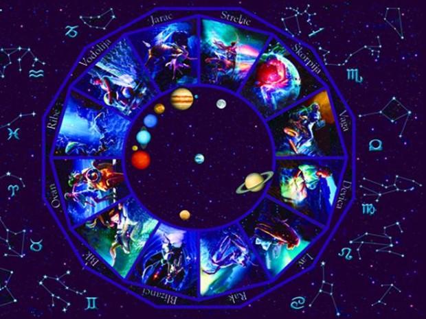 astroloji etkileri