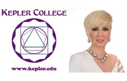 şenay yangel kepler college kursu