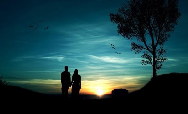 aşk acısı çeken kova burcu
