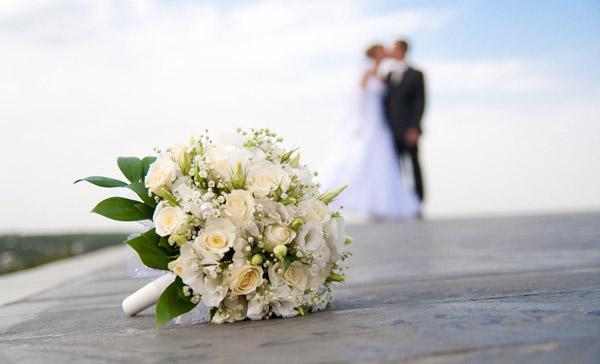 evliliği kolay evet diyen burçlar