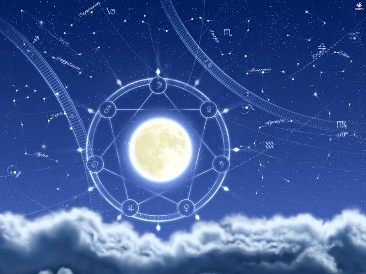 medical-astrology