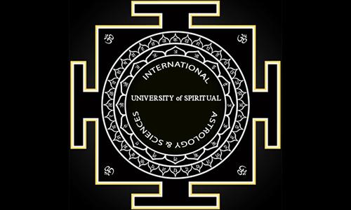 astroloji-universite