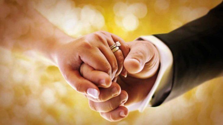 Burçların Evlilik Hayatı