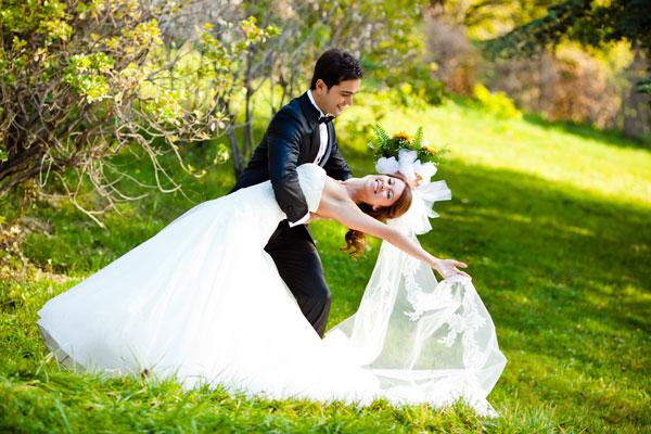 hangi burç hangi burçla evlenmeli