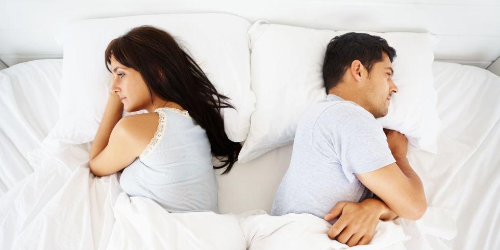 Hangi Burçlar Evlilikte Mutlu Olamıyor