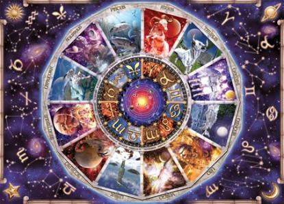 hint horoskopunun özellikleri