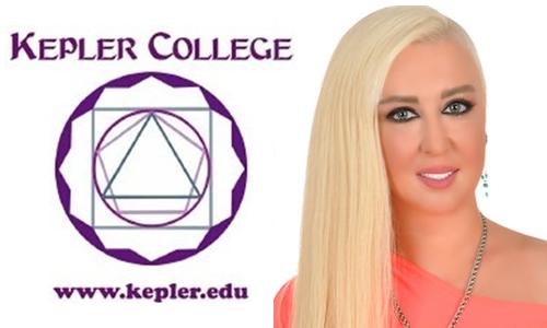 kepler-college-kayit