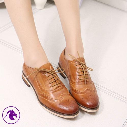 oğlak burcu ayakkabı seçimi