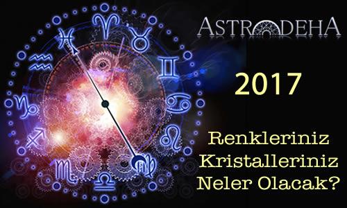 2017-renk-kristal
