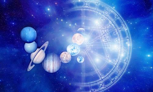 astroloji-egitimi-sistemler