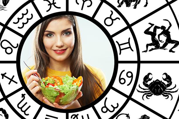 burçlara göre diyet önerileri