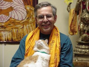 Dr.Astrolog Gary Gomes
