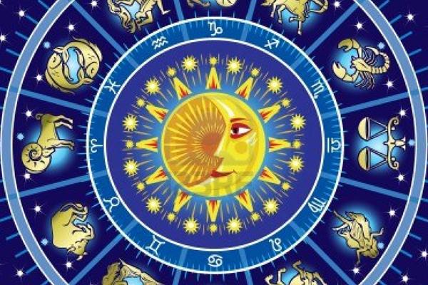 Gerçek Güneş Burcu ve Güneş Burcu Tablosu