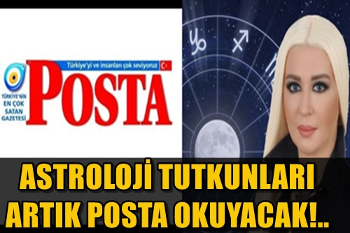 posta-gazetesi-senay-yangel