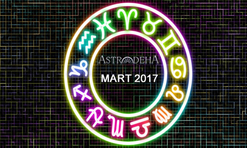 mart-2017-burc-yorumlari