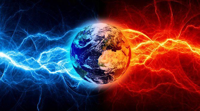 April 2017 Celestial Energies