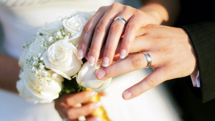 Burçlara Göre Evlilik Yüzükleri