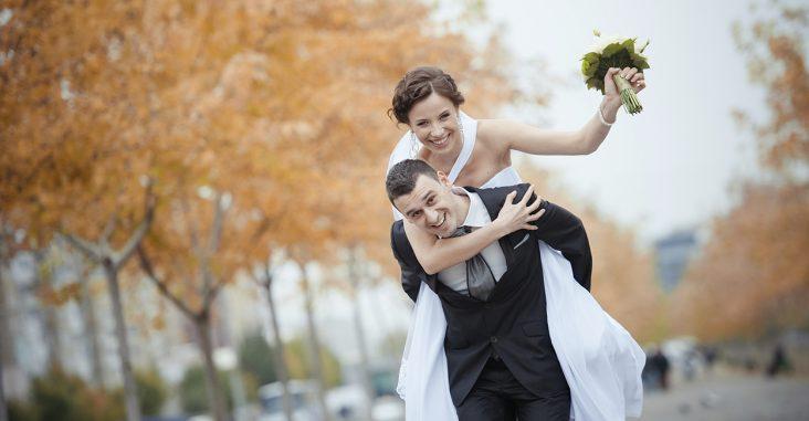 Hangi Burçlar Evlilikte Dikiş Tutturamıyor?