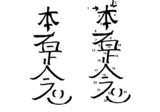 kirmizi-kese-sembol