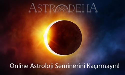 online-astroloji-semineri