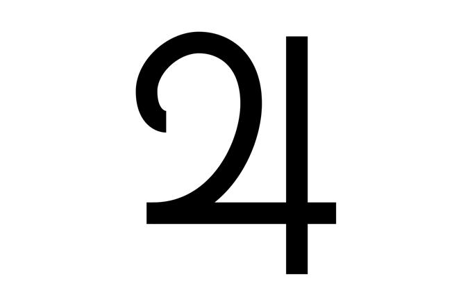 yesil-kese-sembol