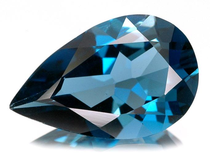 mavi-topaz