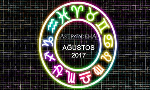agustos-2017-aylik-burc-yorumlari