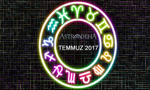 temmuz-2017-aylik-burc-yorumlari