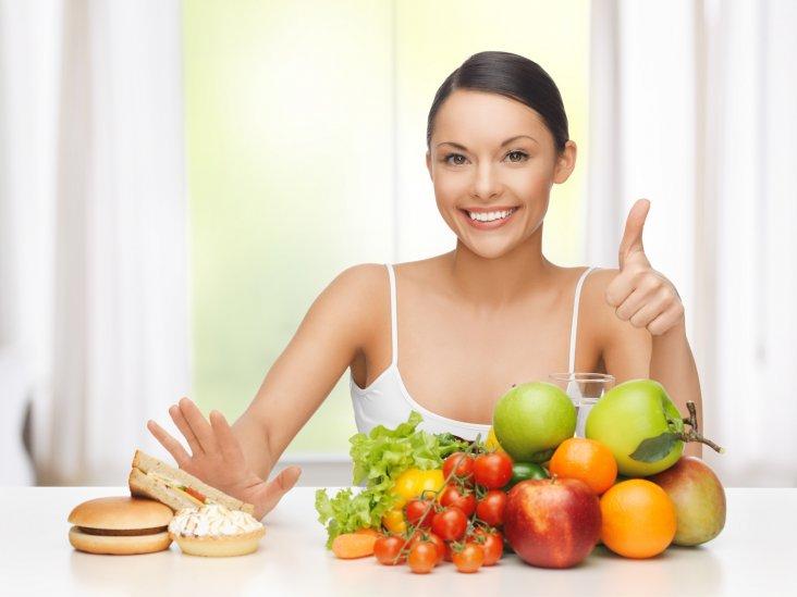 En Sağlıklı Burç Hangisi?