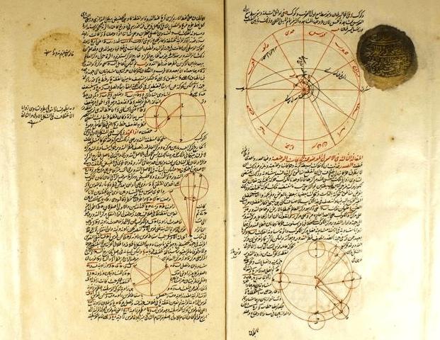 albattani-muneccimbasilar