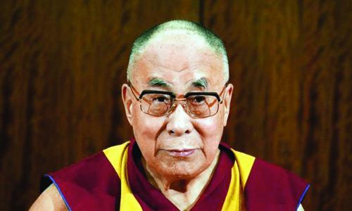 dalai-lama-sozleri
