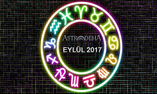 eylul-2017-aylik-yorumlar
