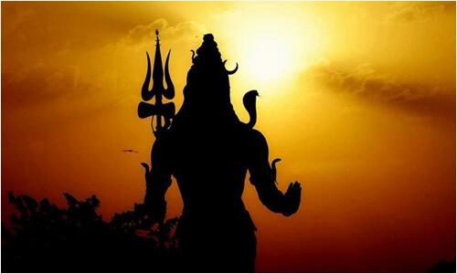 Nakshatra-chitra