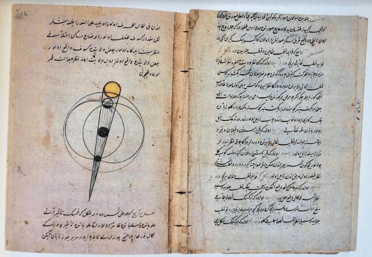 turk-islam-muneccimbasilik