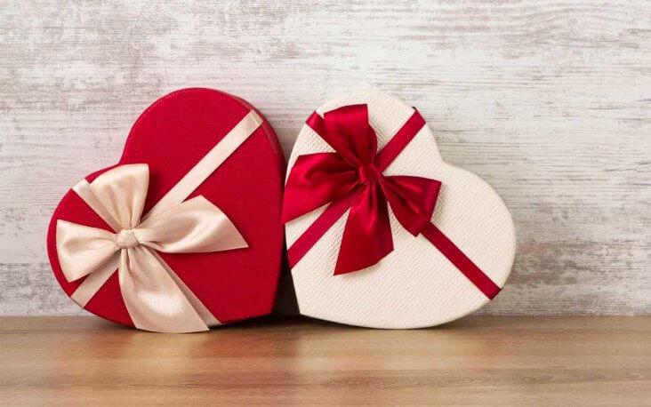 14-subat-sevgililer-gunu-hediye-secimi