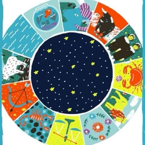 dogum-zamani-saatini-bilmeyenler-astrolojiden-faydalanabilir-mi-dogum-zamaninin-belirlenmesi-mumkun-mu