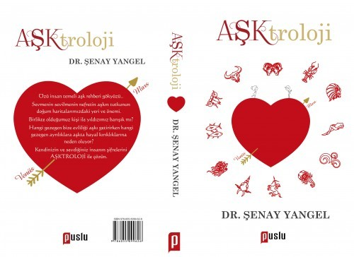 dr-senay-yangel-asktroloji