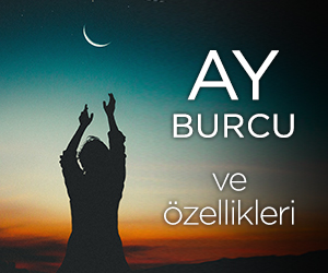 Ay Burcu Yorumları