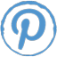 pinterest astrodeha