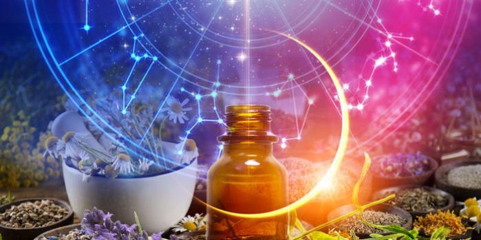 Medikal Astrolojiye Göre Burçların En Sık Karşılaştığı Sağlık Problemleri
